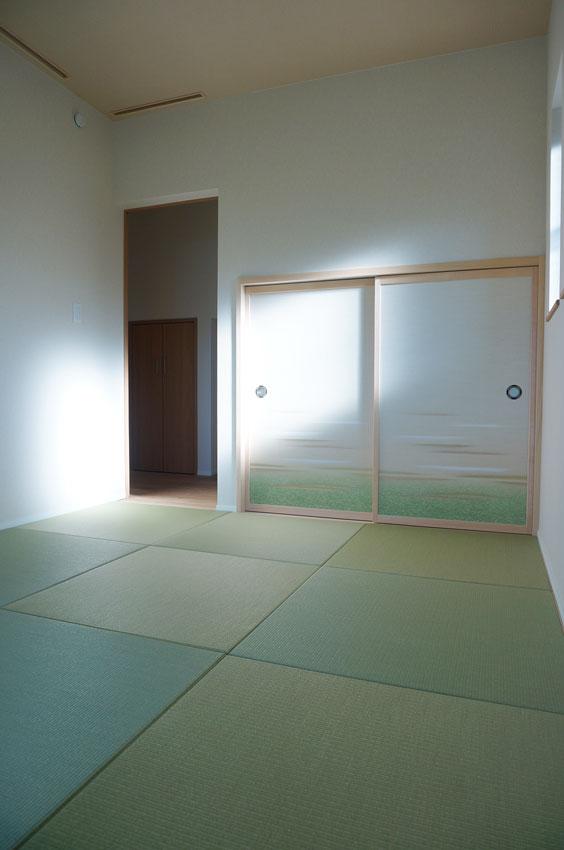 komatsu_sekou7